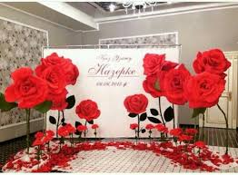 wedding backdrop chagne 50 best backdrop images on decorations marriage and