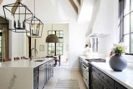 paint color match kitchen cabinets choosing the kitchen cabinet color to match your