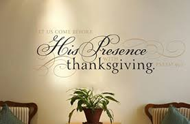 Bible Verses Of Thanksgiving Scripture Wall Decals See Bible Verse Wall Lettering Ideas By