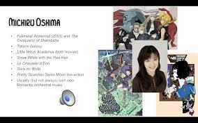 rose u0027s turn analysis of music movies japanese cartoons and a