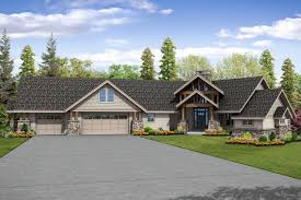 cabin style home plans lodge style house plans silverton 30 757 associated designs
