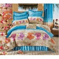Beach Comforter Sets Beach Comforter Sets Queen Foter