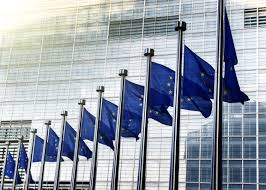 Flag Of The European Union Housing Associations Fear Brexit Will Decrease Capacity To Deliver