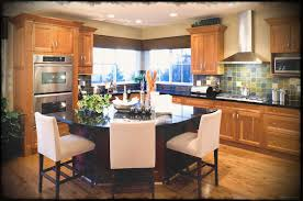 dining room kitchen ideas home renovation kitchen dining room open space concept the