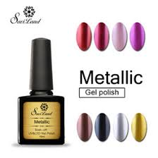 new metallic nail polish online new metallic nail polish for sale