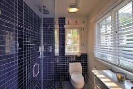 English Country Bathroom Architecture Bathroom Vintage English Country Estate In The