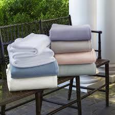 Restoration Hardware Throw Shop Bed Products Blankets U0026 Throws Gramercy Fine Linens