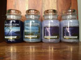it s all about yankee candle yankee candle 2015 collection