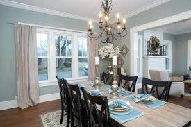 hgtv room ideas hgtv fixer upper living room ideas modest design home decoration