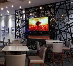 cineplex vip cinemas shikatani lacroix design inc