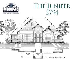 new homes for sale in north richland hills graham ranch