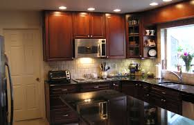 remodeling small kitchen ideas kitchen ideas remodel small traditional enclosed kitchen ideas