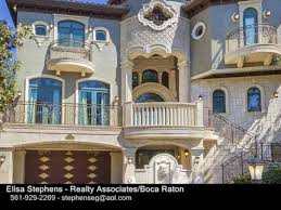 pompano beach house for sale 2306 bay drive pompano beach fl 33062 real estate for sale