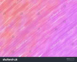 softcolor vintage pastel abstract watercolor background stock