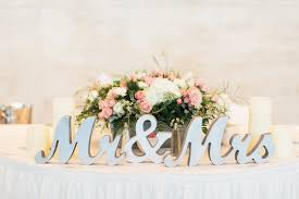 day of wedding coordinator why you should hire a day of wedding coordinator soiree
