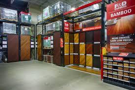 Floor And Decor Austin Tx Floor U0026 Decor 4501 W Braker Ln Austin Tx Tile Ceramic Contractors