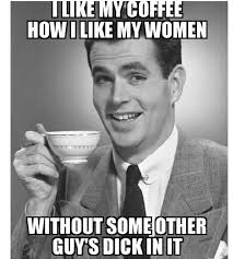 funny for funny crazy woman memes www funnyton com
