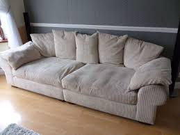 Easy Stretch Sofa Covers Stretch Sofa Covers Australia Centerfieldbar Com