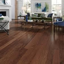 1 2 x 5 1 8 chestnut bellawood engineered lumber