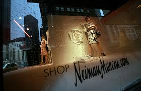 neiman says 1 1 million payment cards are at risk in hack