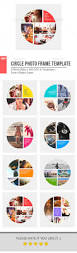 Graphic Design Ideas Best 25 Circle Graphic Design Ideas On Pinterest Circle Design