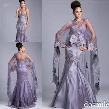 2017 expensive vintage prom dresses gorgeous lace light purple