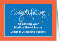 doctor who congratulations card passing board exams congratulations cards from greeting