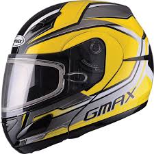 gmax motocross helmets 115 26 gmax gm44s glacier modular snow helmet with dual 229314