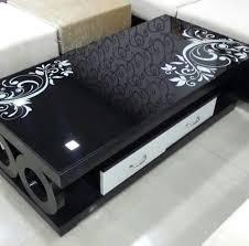 center tables center tables center tables manufacturer supplier new delhi india