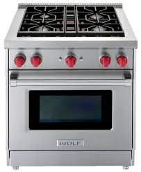 Wolf Downdraft Cooktop 121 Best Gas Cooktop With Downdraft Images On Pinterest Kitchen