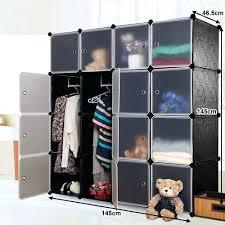Cube Storage Shelves Bookcases Cube Storage Shelves Bookcases Cube Storage Shelves Nz Cube