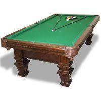 Most Expensive Pool Table Expensive Pool Table 8 Most Expensive Priced Pool Tables List