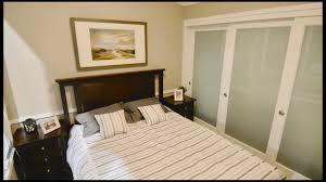 Bedroom Floor Gorgeous Luxury Tiny House With A 1st Floor Bedroom Full Kitchen