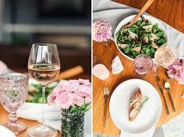 bed bath wedding registry list 47 best dinnerware images on table settings