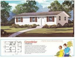 jim walter home floor plans 9 best jim walter homes inc images on pinterest walter o brien
