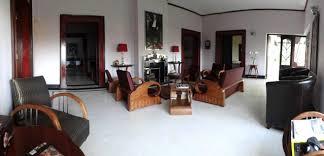 sri lanka home design blog u2013 castle home