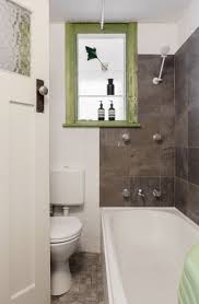small grey bathroom ideas images bathroom slate tile small grey ideas designs amusing bath