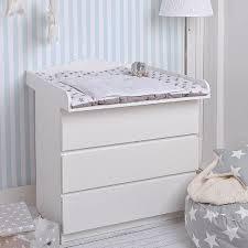 el milagro de mantas ikea nube 4 cambiador para bebé superior para cómoda malm de ikea