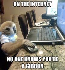 Ikea Monkey Meme - ikea monkey more information kopihijau