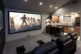 Best Media Room Speakers - garage 2 jpg sfvrsn u003d0