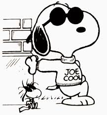 Peanuts Halloween Coloring Pages by Snoopy Coloring Pages Cute And Lovely Images And Pictures