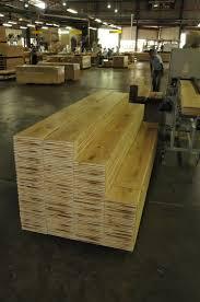 Quick Step Cadenza Natural Oak Malaysian Timber Council