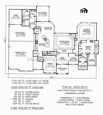 House Plans With In Law Suite Garage House Plans 1 Best Dining Room Furniture Sets Tables And