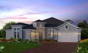 Country French Homes For Sale New Home Sales Plantation Bay Golf U0026 Country Club