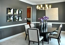 winsome 2017 color trends interior designer paint color