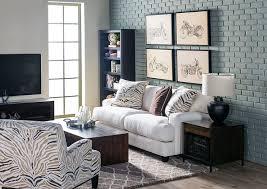 Living Room Bonus - 78 best lovely living spaces images on pinterest interior design