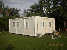 mini homes mini mobile homes admirable mini home moved properties in new