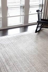 rugs viscose carpet viscose rugs silk wool rug