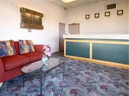 Bedroom Sets Yakima Best Price On Yakima Valley Inn In Yakima Wa Reviews