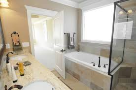 cost to renovate bathroom cost of average bathroom remodelcost of